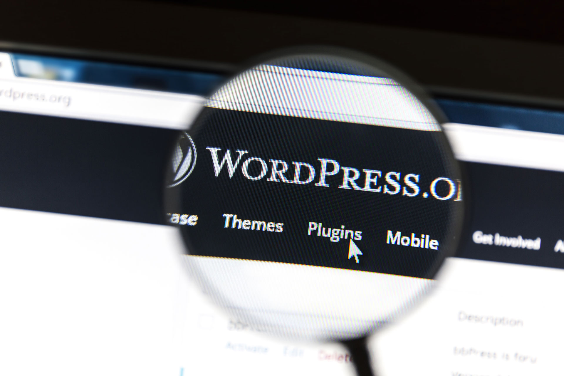 Wordpress plugins you will want to use on your site in 2018