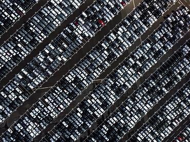 Motor Fleet