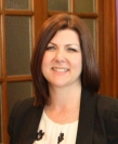 This month we caught up with Kath Giddens, Director of Isis Insurance Services Ltd, a professional independent commercial insurance broker based in Manchester who specialise in HGV insurance.