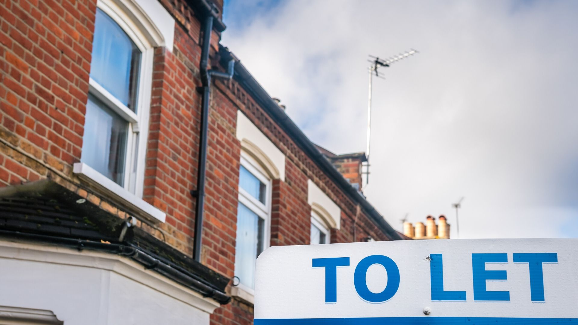 Residential Let is bouncing back, are you ready?