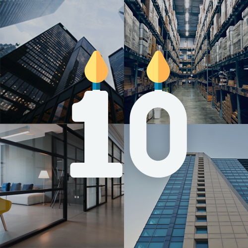 R&Q Commercial Risk Services hits a milestone