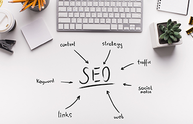 Why SEO has never been so important