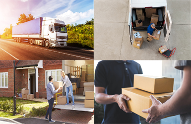 Introducing Clearbroking: a broad suite of complementary cargo and liability products