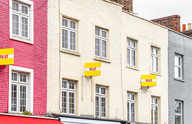 Property Owners Insurance: are you missing out?