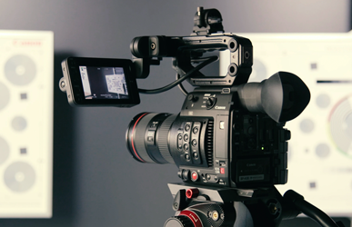 Why every business should use video on their website