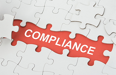 Insurance and Compliance Services