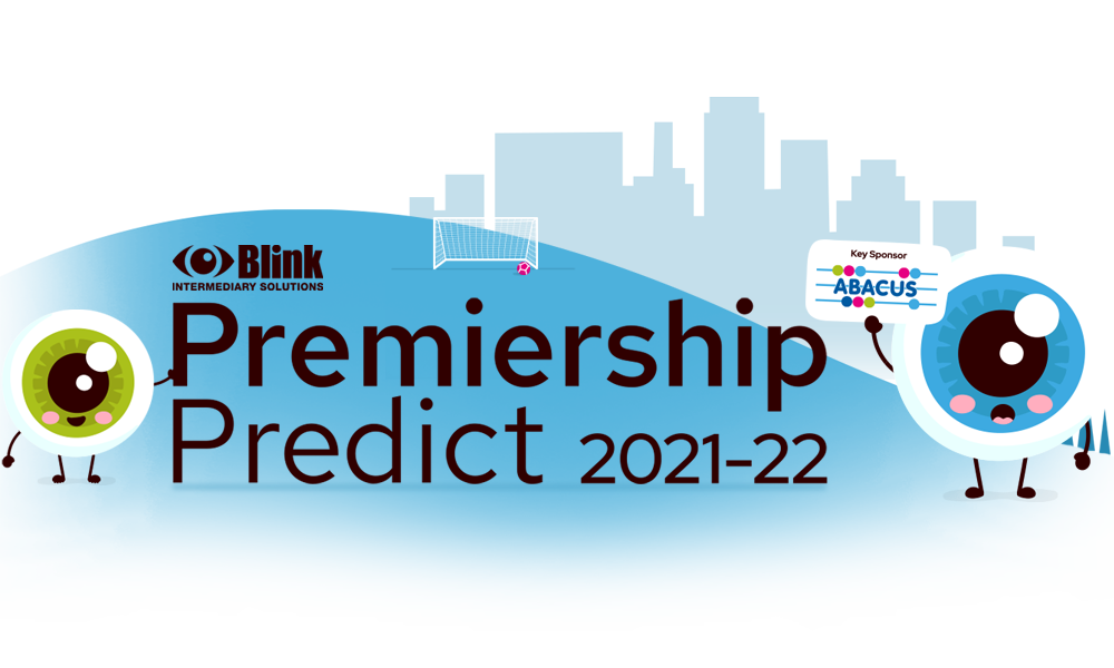 Premiership Predict Feature Image